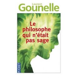 Laurent Gounelle - Le...