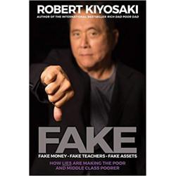 Fake, Fake Money, Fake...