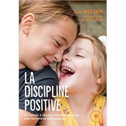 La discipline positive...