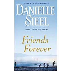 Friends Forever: A Novel...