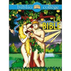 la bible numéro 15. Biblio...