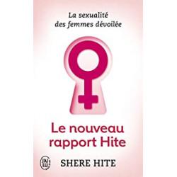 Le Nouveau Rapport Hite -...