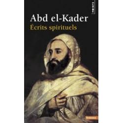 Ecrits spirituels. abd...