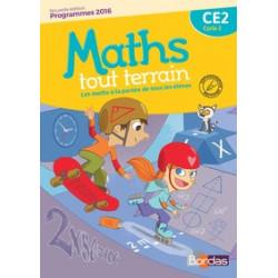 Maths tout terrain