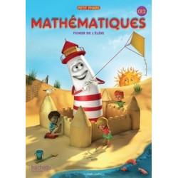 Mathématiques  Fichier de...