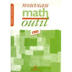 Nouveau Math Outil
