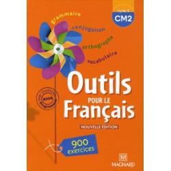 Outils pour le Français