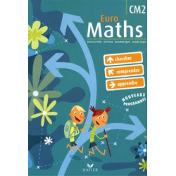 Euro Maths