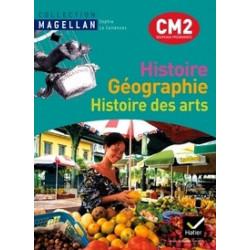 Histoire-géographie-histoir...