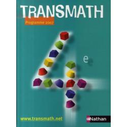Transmath, 4e     2007