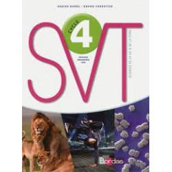 SVT 4e   2016