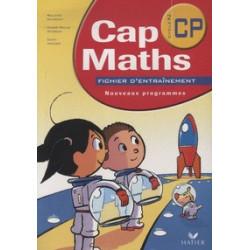 Cap Maths Cycle 2/CP