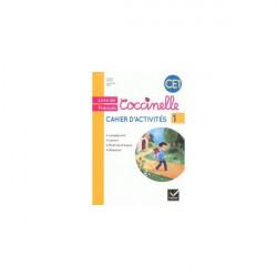 Coccinelle Français CE1 -...