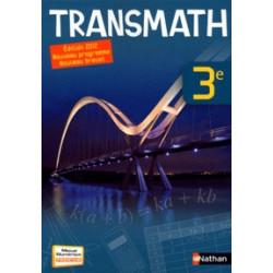 Transmath 3e.