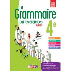 La grammaire par les...