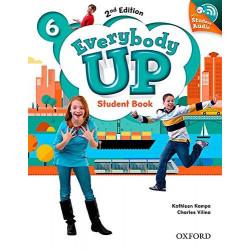 Everybody Up: Level 6:...