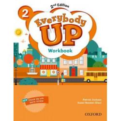 Everybody Up: Level 2:...