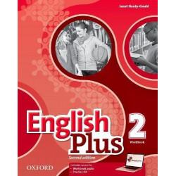 English Plus: Level 2:...