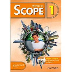 Scope 1 Workbook with...