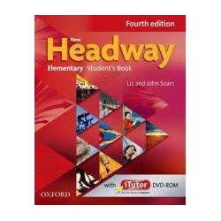 New Headway: Elementary...