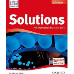 Solutions:...