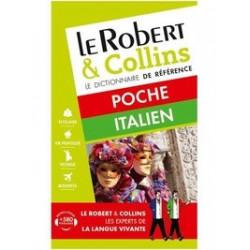 Le Robert & Collins poche...