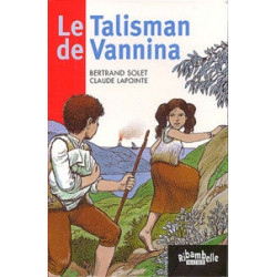 Claude Lapointe et Bertrand...
