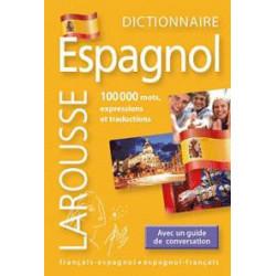 Dictionnaire Larousse Mini...