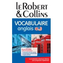 Le Robert & Collins...