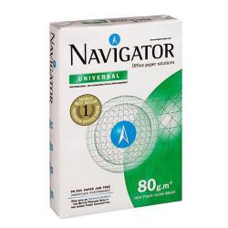 Ramette Papier Navigator...