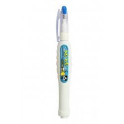 stylo correcteur mimi