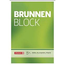 block not A5
