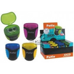 taille-crayon patio