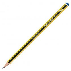 crayon staedtlder  H3