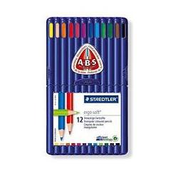 Crayon de couleur egosoft...