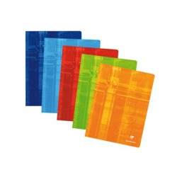 cahier grand format 100 pages