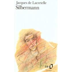 Silbermann Jacques de...