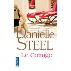 Le Cottage Danielle Steel