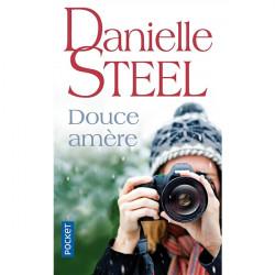 Le Klone et moi De Danielle...