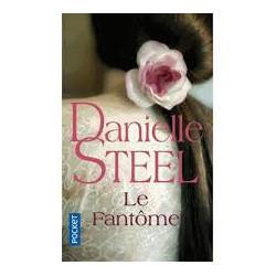 Le fantôme - Danielle Steel