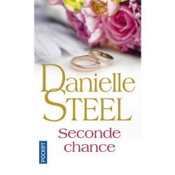 Seconde chance - Danielle...