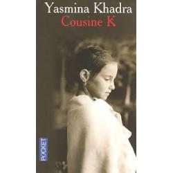 Cousine K, Yasmina Khadra