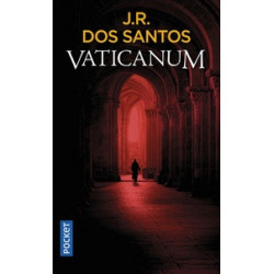 Vaticanum. José Rodrigues...