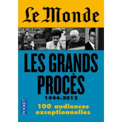 Le Monde : Les grands...