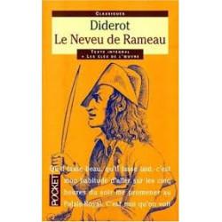 Le Neveu de Rameau , Denis...