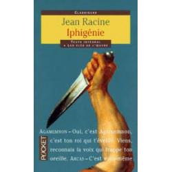 Iphigénie- Jean Racine