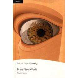 Brave New World - Level...