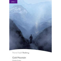 Cold Mountain. - Level...