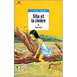 Sita et la Rivière  –...