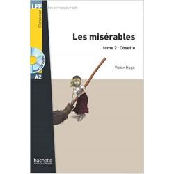 Les Misérables tome 2 :...
